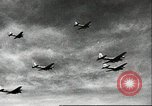 Image of 8th Fighter Air Force Command Berlin Germany, 1945, second 2 stock footage video 65675063588