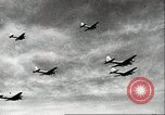 Image of 8th Fighter Air Force Command Berlin Germany, 1945, second 3 stock footage video 65675063588