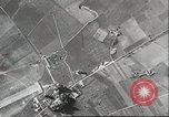 Image of 8th Fighter Air Force Command Berlin Germany, 1945, second 8 stock footage video 65675063588