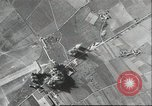 Image of 8th Fighter Air Force Command Berlin Germany, 1945, second 10 stock footage video 65675063588