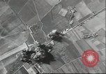 Image of 8th Fighter Air Force Command Berlin Germany, 1945, second 11 stock footage video 65675063588