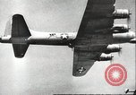 Image of 8th Fighter Air Force Command Berlin Germany, 1945, second 14 stock footage video 65675063588