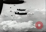 Image of 8th Fighter Air Force Command Berlin Germany, 1945, second 18 stock footage video 65675063588