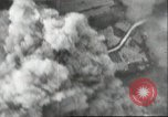 Image of 8th Fighter Air Force Command Berlin Germany, 1945, second 25 stock footage video 65675063588