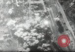 Image of 8th Fighter Air Force Command Berlin Germany, 1945, second 28 stock footage video 65675063588