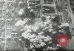 Image of 8th Fighter Air Force Command Berlin Germany, 1945, second 29 stock footage video 65675063588