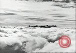 Image of 8th Fighter Air Force Command Berlin Germany, 1945, second 41 stock footage video 65675063588