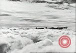 Image of 8th Fighter Air Force Command Berlin Germany, 1945, second 43 stock footage video 65675063588