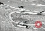 Image of 8th Fighter Air Force Command Germany, 1945, second 23 stock footage video 65675063589