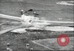 Image of 8th Fighter Air Force Command Germany, 1945, second 26 stock footage video 65675063589
