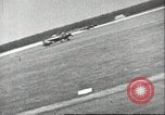 Image of 8th Fighter Air Force Command Germany, 1945, second 28 stock footage video 65675063589