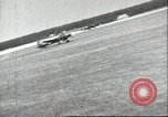 Image of 8th Fighter Air Force Command Germany, 1945, second 29 stock footage video 65675063589