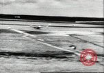 Image of 8th Fighter Air Force Command Germany, 1945, second 32 stock footage video 65675063589