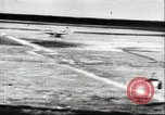 Image of 8th Fighter Air Force Command Germany, 1945, second 33 stock footage video 65675063589