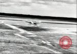 Image of 8th Fighter Air Force Command Germany, 1945, second 34 stock footage video 65675063589