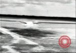 Image of 8th Fighter Air Force Command Germany, 1945, second 35 stock footage video 65675063589