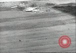 Image of 8th Fighter Air Force Command Germany, 1945, second 38 stock footage video 65675063589