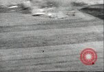 Image of 8th Fighter Air Force Command Germany, 1945, second 39 stock footage video 65675063589