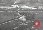 Image of 8th Fighter Air Force Command Germany, 1945, second 44 stock footage video 65675063589