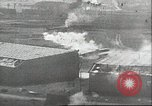 Image of 8th Fighter Air Force Command Germany, 1945, second 48 stock footage video 65675063589