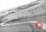 Image of 8th Fighter Air Force Command Germany, 1945, second 49 stock footage video 65675063589