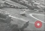 Image of 8th Fighter Air Force Command Germany, 1945, second 61 stock footage video 65675063589