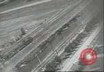 Image of 8th Fighter Air Force Command Germany, 1945, second 9 stock footage video 65675063590