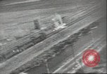 Image of 8th Fighter Air Force Command Germany, 1945, second 10 stock footage video 65675063590