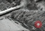 Image of 8th Fighter Air Force Command Germany, 1945, second 11 stock footage video 65675063590