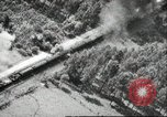 Image of 8th Fighter Air Force Command Germany, 1945, second 12 stock footage video 65675063590