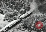Image of 8th Fighter Air Force Command Germany, 1945, second 13 stock footage video 65675063590