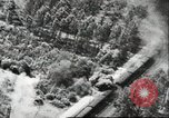 Image of 8th Fighter Air Force Command Germany, 1945, second 14 stock footage video 65675063590