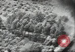 Image of 8th Fighter Air Force Command Germany, 1945, second 15 stock footage video 65675063590