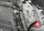 Image of 8th Fighter Air Force Command Germany, 1945, second 17 stock footage video 65675063590