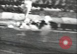Image of 8th Fighter Air Force Command Germany, 1945, second 27 stock footage video 65675063590