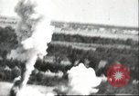 Image of 8th Fighter Air Force Command Germany, 1945, second 28 stock footage video 65675063590