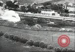 Image of 8th Fighter Air Force Command Germany, 1945, second 29 stock footage video 65675063590