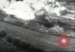 Image of 8th Fighter Air Force Command Germany, 1945, second 31 stock footage video 65675063590