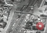Image of 8th Fighter Air Force Command Germany, 1945, second 32 stock footage video 65675063590