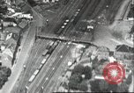 Image of 8th Fighter Air Force Command Germany, 1945, second 33 stock footage video 65675063590