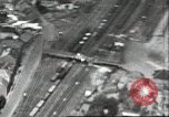 Image of 8th Fighter Air Force Command Germany, 1945, second 34 stock footage video 65675063590