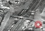 Image of 8th Fighter Air Force Command Germany, 1945, second 35 stock footage video 65675063590