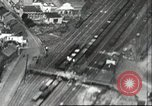 Image of 8th Fighter Air Force Command Germany, 1945, second 36 stock footage video 65675063590