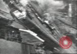 Image of 8th Fighter Air Force Command Germany, 1945, second 37 stock footage video 65675063590