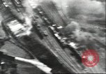 Image of 8th Fighter Air Force Command Germany, 1945, second 39 stock footage video 65675063590
