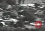 Image of 8th Fighter Air Force Command Germany, 1945, second 40 stock footage video 65675063590