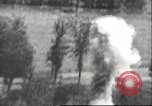 Image of 8th Fighter Air Force Command Germany, 1945, second 42 stock footage video 65675063590