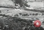 Image of 8th Fighter Air Force Command Germany, 1945, second 49 stock footage video 65675063590