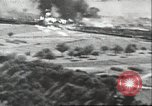 Image of 8th Fighter Air Force Command Germany, 1945, second 50 stock footage video 65675063590