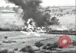 Image of 8th Fighter Air Force Command Germany, 1945, second 51 stock footage video 65675063590